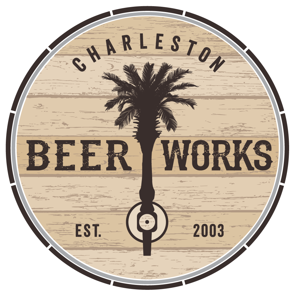 Best of Charleston 2016 | Best Sports Bar